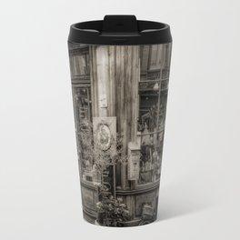 Cafe Laurence Travel Mug