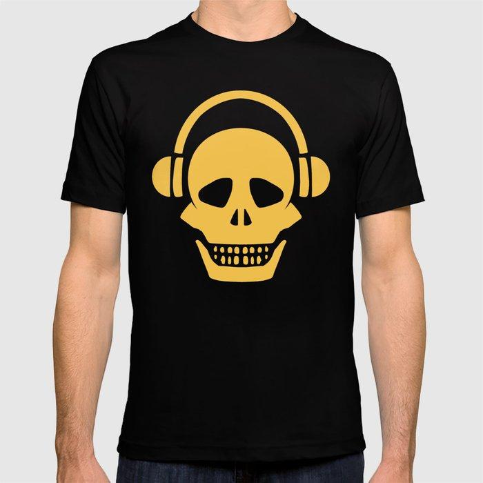 Jisei - Kangai (Jisei) T-shirt