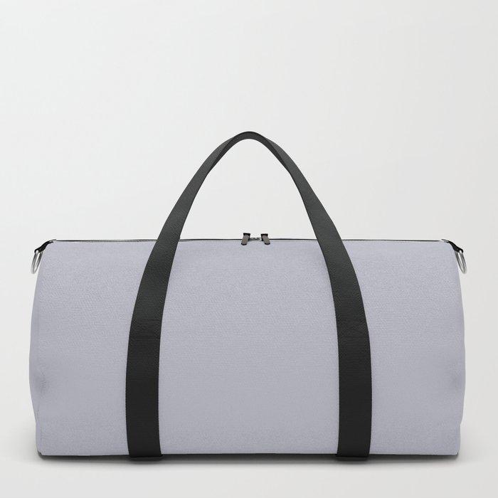Bombay Duffle Bag
