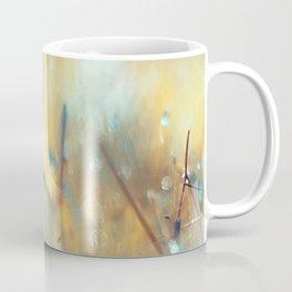 Soul of Fire Coffee Mug