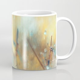 Soul of Fire Coffee Mug
