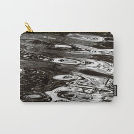 gloss Carry-All Pouch