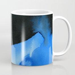 Wide Awake Dreaming Coffee Mug
