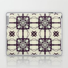 Serie Klai 004 Laptop & iPad Skin