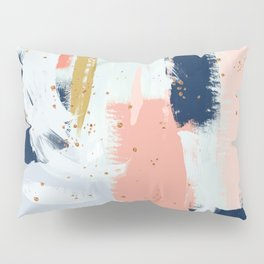 Beneath the Surface 2 Pillow Sham