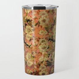 204 6 Travel Mug