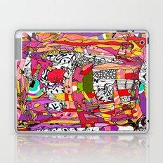 artsylish Laptop & iPad Skin