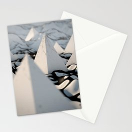North Stationery Cards