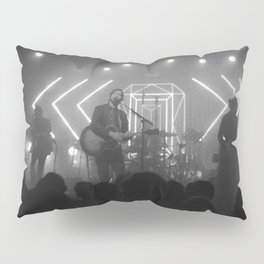 Lord Huron Pillow Sham