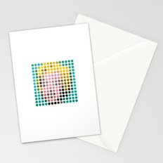 Marilyn Monroe Remixed Stationery Cards