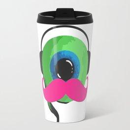 Septiplier Travel Mug