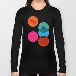Division II Long Sleeve T-shirt