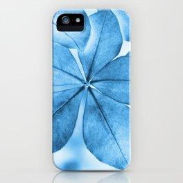 hopeful iPhone Case