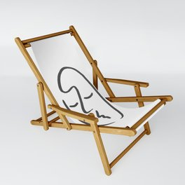 You & Me Sling Chair