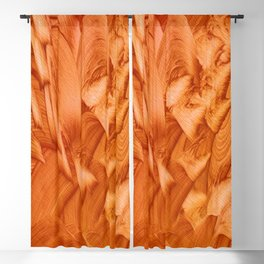 Perun Blackout Curtain
