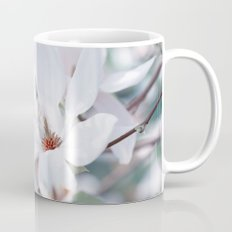 magnolia Design Mug