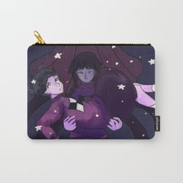 Yume Nikki Carry-All Pouch