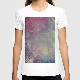 Caos T-shirt