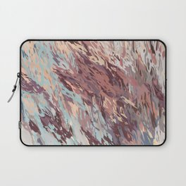 Desert Shadow Laptop Sleeve