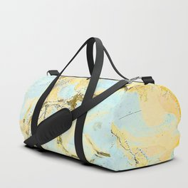 Yeknof Duffle Bag