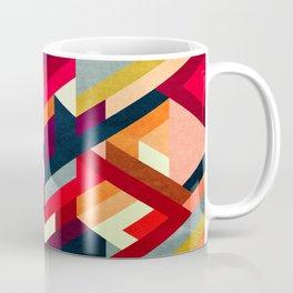 March 1927 Coffee Mug