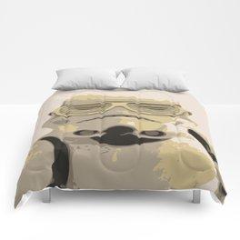 Swag T-25 Comforters