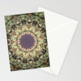 Calyx Eyes Stationery Cards
