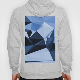 Under Moonlight Hoody