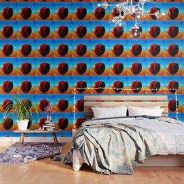 Fata Morgana Wallpaper