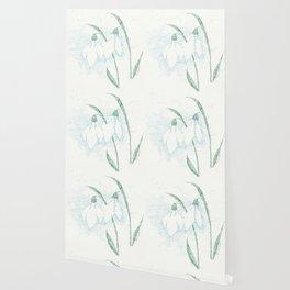 flower II Wallpaper