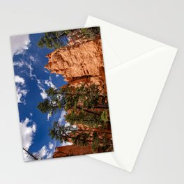 Bryce Canyon National Park, Utah - 1 Stationery Cards