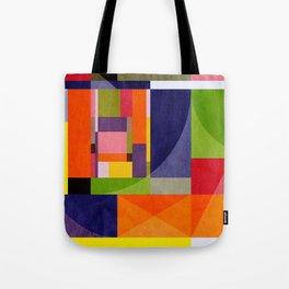 Velas 257 Tote Bag