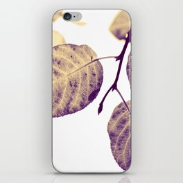That summer iPhone Skin