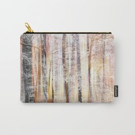 Winterwood Carry-All Pouch
