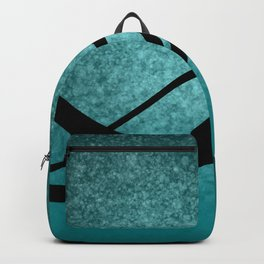 Relaxed Flow5 Backpack