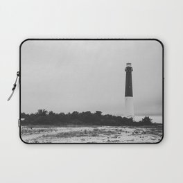 Guide Me to Shore Laptop Sleeve