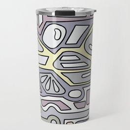 MIN11 Travel Mug