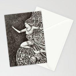 Make haste Stationery Cards