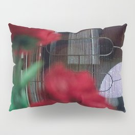 Moody room Pillow Sham