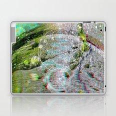 Little°Big^Tree Laptop & iPad Skin