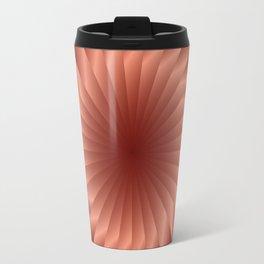 Magic circle Travel Mug
