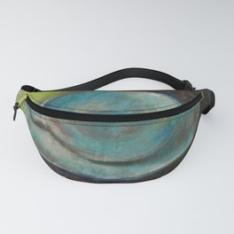 Time for tea. Fanny Pack