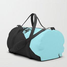 MTB Downhill Duffle Bag