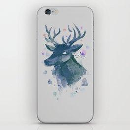 ▲Verspectivo #1 iPhone Skin