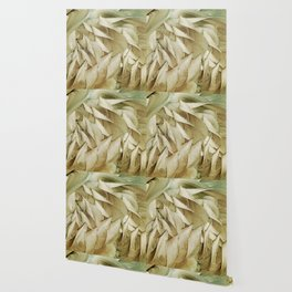 Shulutula Wallpaper