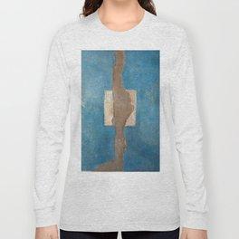 Live Like Pompeii Patricii Long Sleeve T-shirt