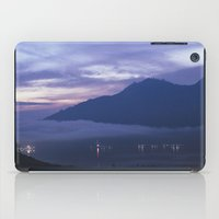 indonesia iPad Cases featuring Indonesia by Dominique Felicity Photography