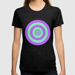 Violet Fever T-shirt
