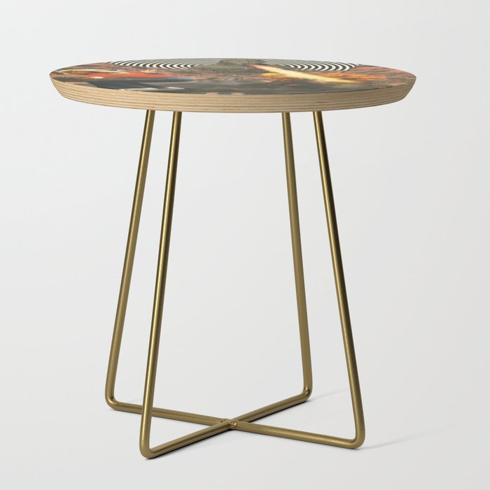 Mountain_Ride_Side_Table_by_BETTY_GUSTNER__Gold__Round