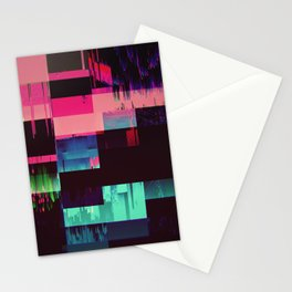 stygys Stationery Cards